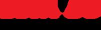 elta-logo-new