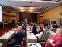 workshop2016_dsc_0130