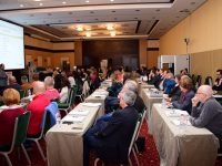 workshop2016_dsc_0131