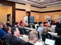 workshop2016_dsc_0141