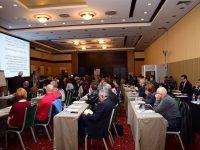 workshop2016_dsc_0144