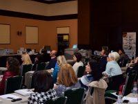 workshop2016_dsc_0160
