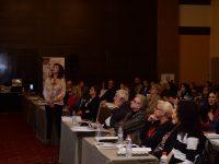 workshop2016_dsc_0164